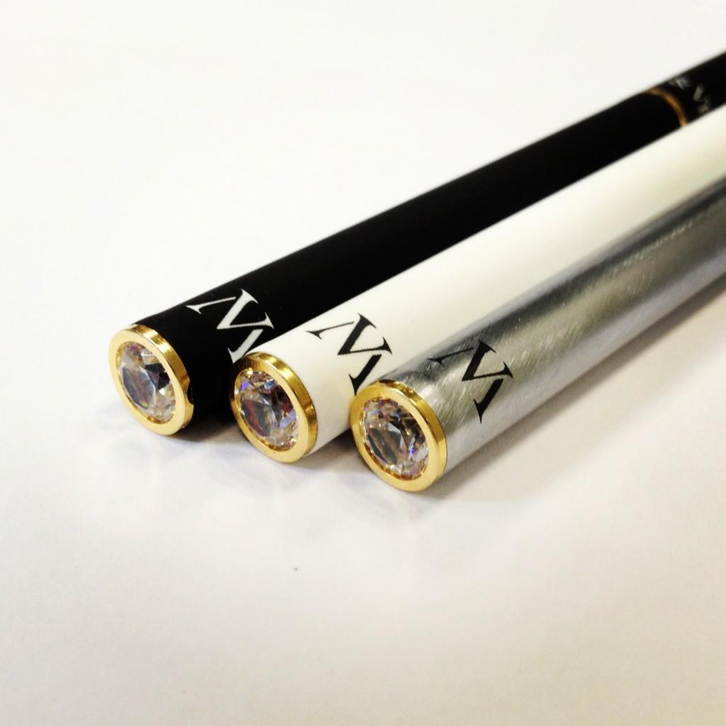 e-cigarette M&V pour homme