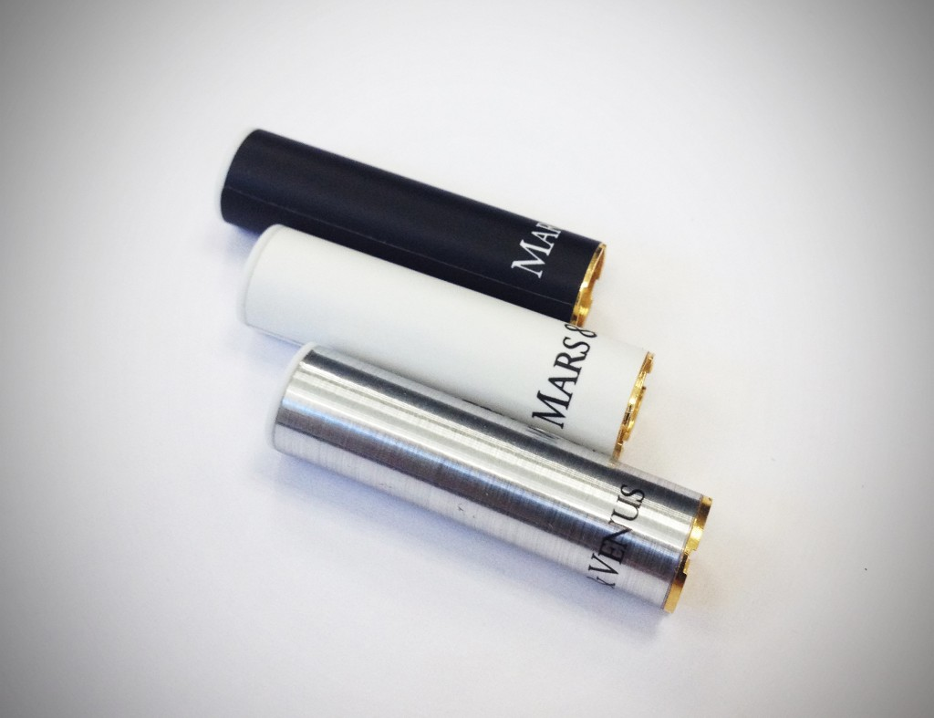 cartouche de cigarette électronique pour homme
