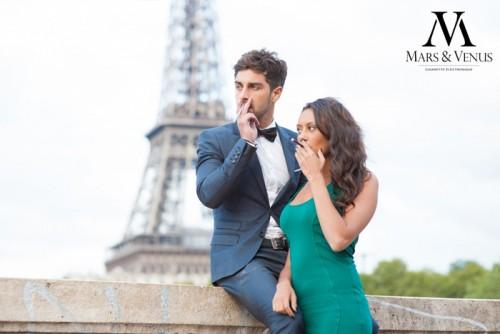mars-venus-cigarette-electronique-marque-français-paris