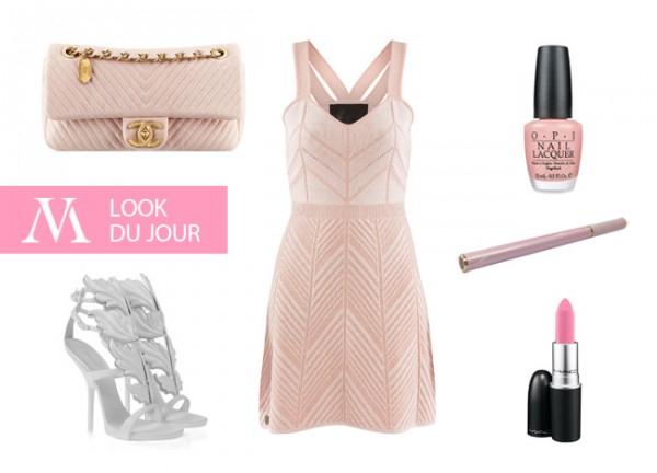 mars-venus-ecigarette-glamour-chic-look-printemps-rose-pastel