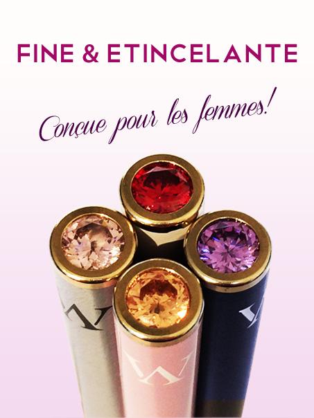 mars-venus-ecigarette-glamour-chic-pour-femme